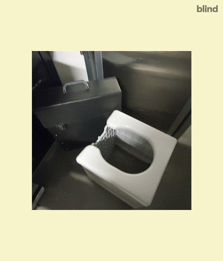 B94DD093-99C8-4EBB-B462-A8F07E7B6FC7.jpeg 철도 기관사가 운행 중에 화장실 가는 방법.blind